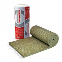Rockwool - mata Prorox WM 960 (Wired Mat 105)