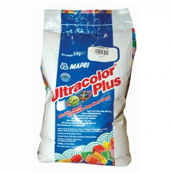 Mapei - zapraw Ultracolor Plus